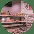 """<a href=""""https://spar-elewijt.be/producten/slagerij/"""">Onze Slagerij</a>"""